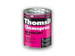 Thomsit Chemoprén na podlahy - 1 L