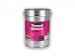Thomsit Chemoprén na podlahy - 4,5 L