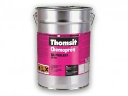 Thomsit Chemoprén na podlahy - 10 L