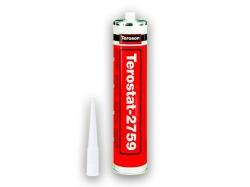 Teroson RB 2759 - 310 ml trvale elastická těsnící hmota